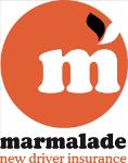 marmalade_new_driver