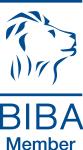 BIBA Member